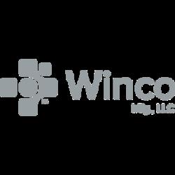 winco-2